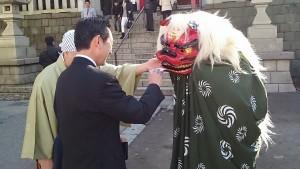 厳島神社⑧